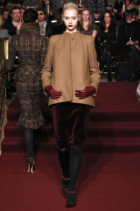 ZAC POSEN FW 2013 COLLECTION (3)