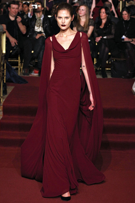 ZAC POSEN FW 2013 COLLECTION (35)