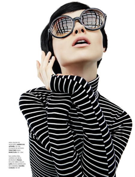 MARIE CLAIRE BRAZIL APRIL 2013 CAROLINA THALER (1)