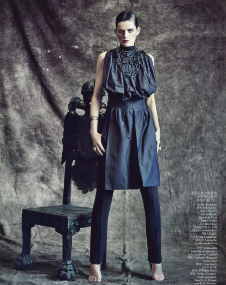 VOGUE CHINA APRIL 2013 (1)