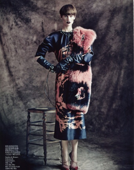 VOGUE CHINA APRIL 2013 (6)