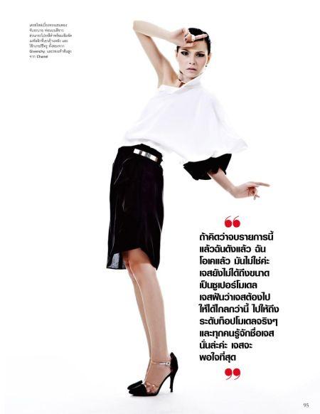 GRAZIA THAILAND APRIL 2013 JESSICA AMORNKULDILOK (6)