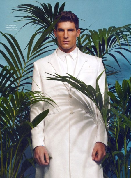 MEN'S HEALTH BEST FASHION SPAIN SPRING SUMMER RYAN BARRETT (6)