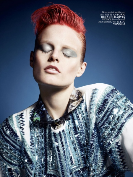 VOGUE TURKEY MAY 2013 HANNE GABY ODIELE (8)