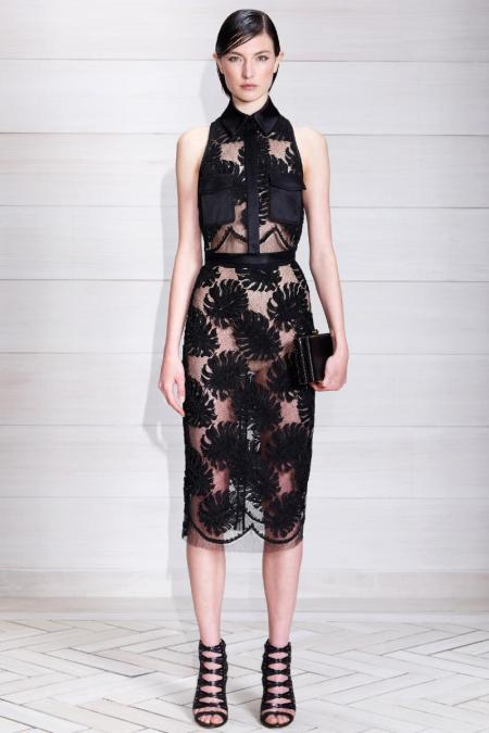 JASON WU RESORT 2014 COLLECTION (25)