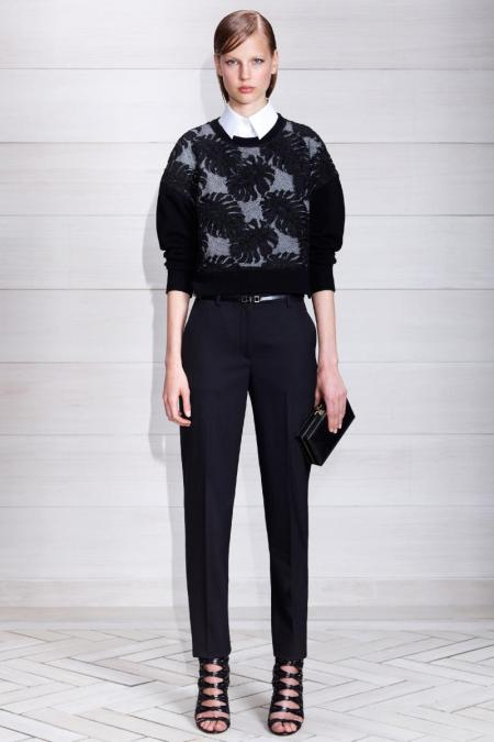 JASON WU RESORT 2014 COLLECTION (26)