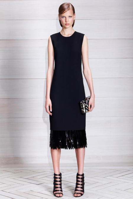 JASON WU RESORT 2014 COLLECTION (27)