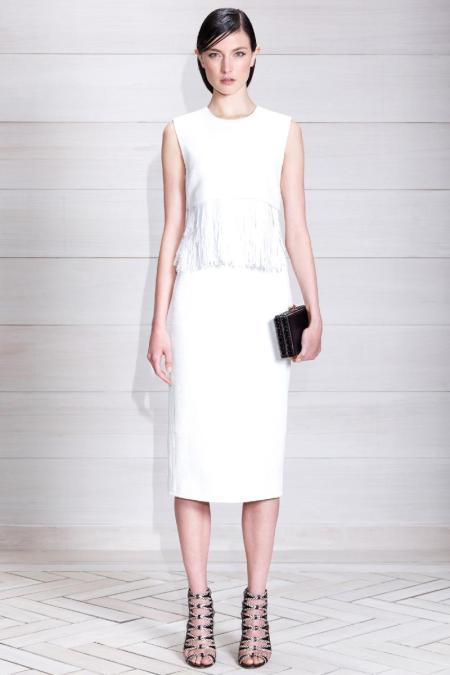JASON WU RESORT 2014 COLLECTION (29)