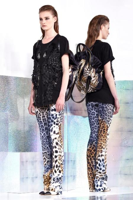 JUST CAVALLI RESORT 2014 COLLECTION (19)