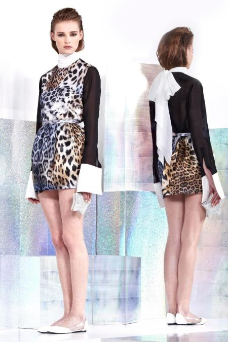 JUST CAVALLI RESORT 2014 COLLECTION (20)