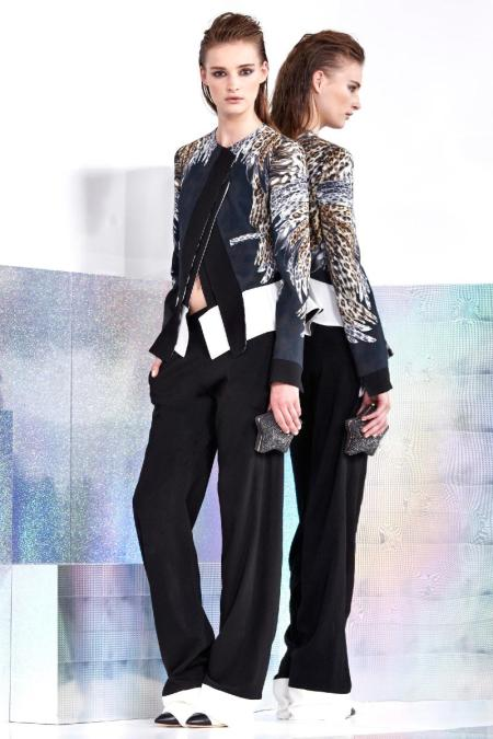 JUST CAVALLI RESORT 2014 COLLECTION (23)