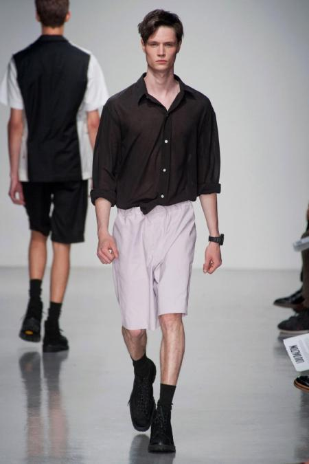 LOU DALTON SPRING SUMMER 2014 COLLECTION (11)