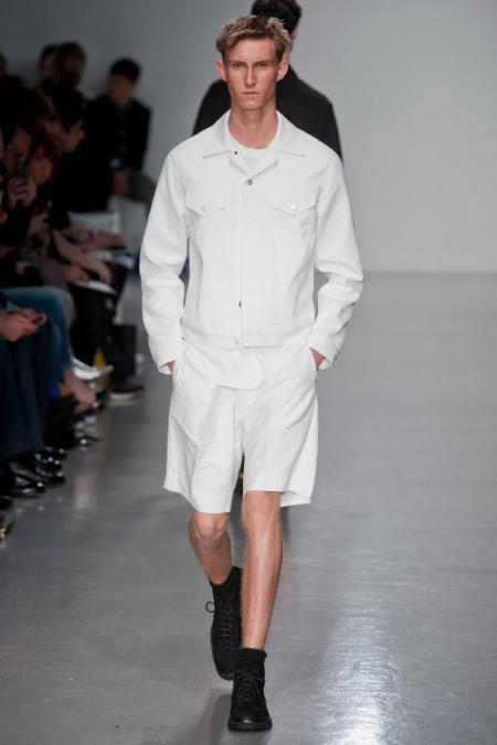 LOU DALTON SPRING SUMMER 2014 COLLECTION (12)