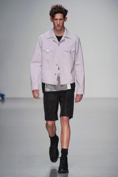 LOU DALTON SPRING SUMMER 2014 COLLECTION (13)