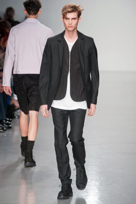 LOU DALTON SPRING SUMMER 2014 COLLECTION (14)
