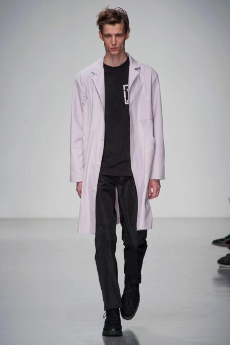 LOU DALTON SPRING SUMMER 2014 COLLECTION (15)