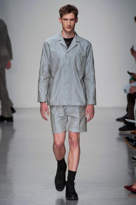 LOU DALTON SPRING SUMMER 2014 COLLECTION (2)