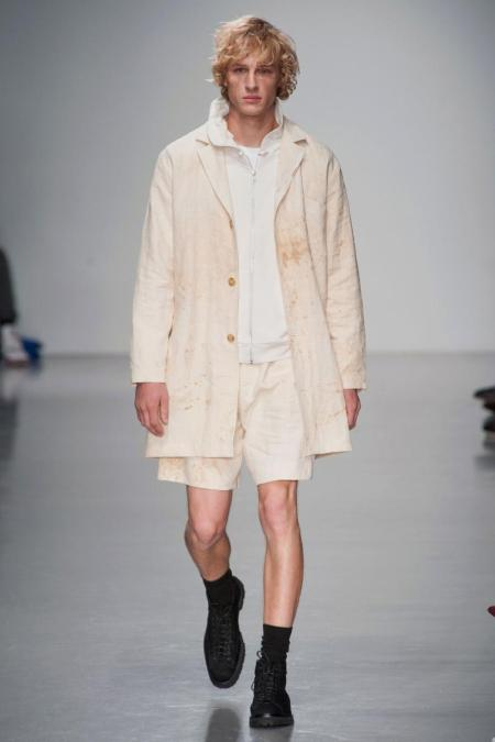 LOU DALTON SPRING SUMMER 2014 COLLECTION (20)