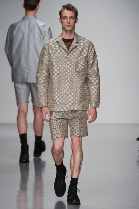 LOU DALTON SPRING SUMMER 2014 COLLECTION (4)