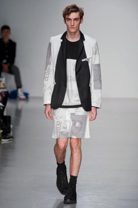 LOU DALTON SPRING SUMMER 2014 COLLECTION (5)