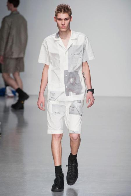 LOU DALTON SPRING SUMMER 2014 COLLECTION (6)