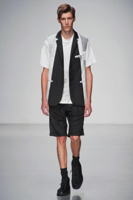 LOU DALTON SPRING SUMMER 2014 COLLECTION (9)