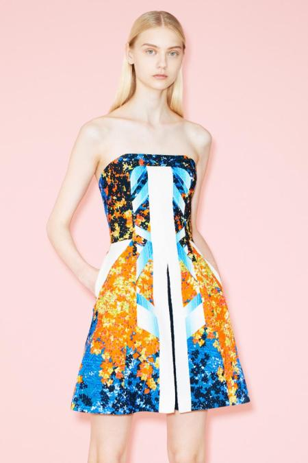 PETER PILOTTO RESORT 2014 COLLECTION (11)