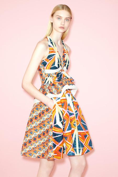 PETER PILOTTO RESORT 2014 COLLECTION (12)