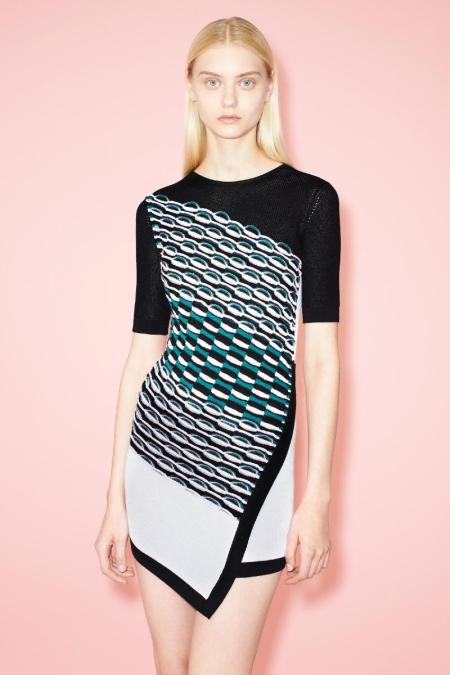 PETER PILOTTO RESORT 2014 COLLECTION (13)