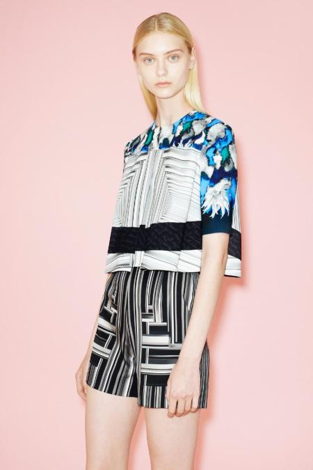 PETER PILOTTO RESORT 2014 COLLECTION (14)