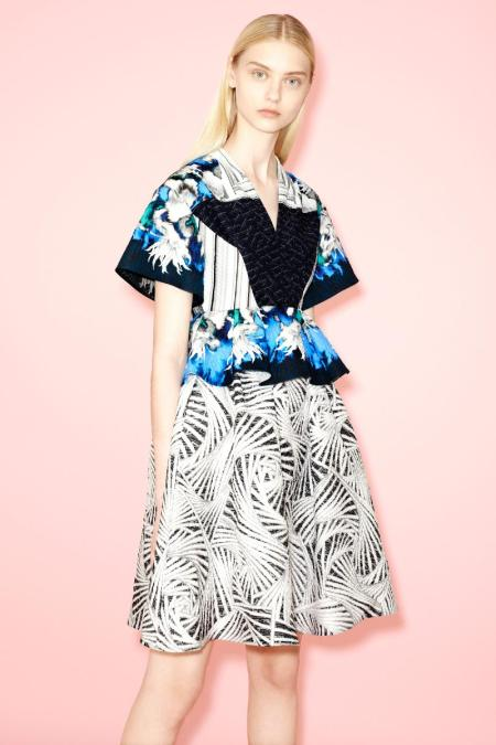 PETER PILOTTO RESORT 2014 COLLECTION (16)