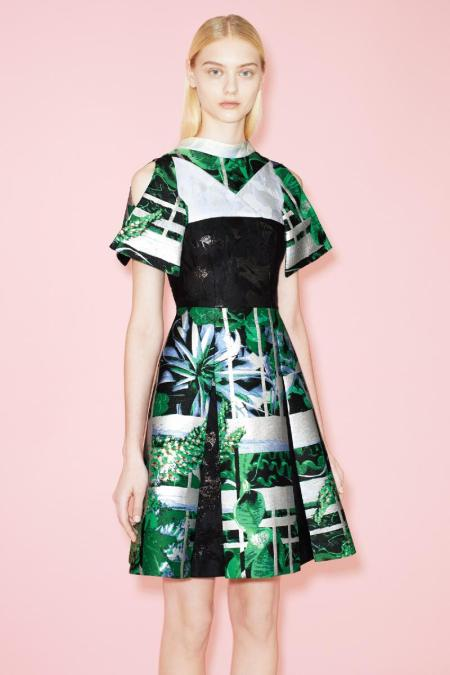 PETER PILOTTO RESORT 2014 COLLECTION (18)
