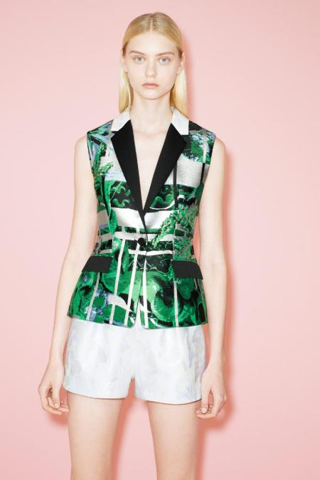 PETER PILOTTO RESORT 2014 COLLECTION (19)