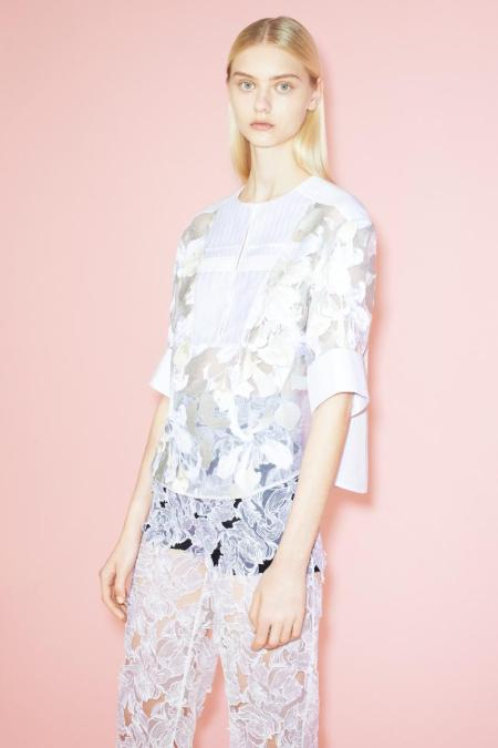 PETER PILOTTO RESORT 2014 COLLECTION (2)