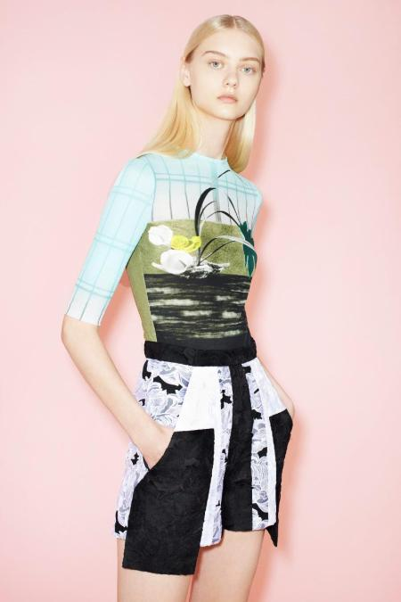 PETER PILOTTO RESORT 2014 COLLECTION (22)