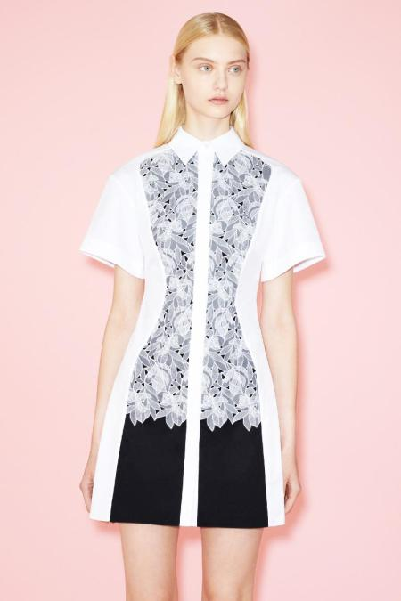 PETER PILOTTO RESORT 2014 COLLECTION (23)