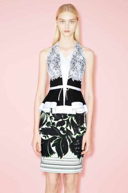PETER PILOTTO RESORT 2014 COLLECTION (24)