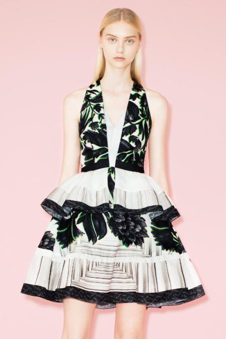 PETER PILOTTO RESORT 2014 COLLECTION (25)