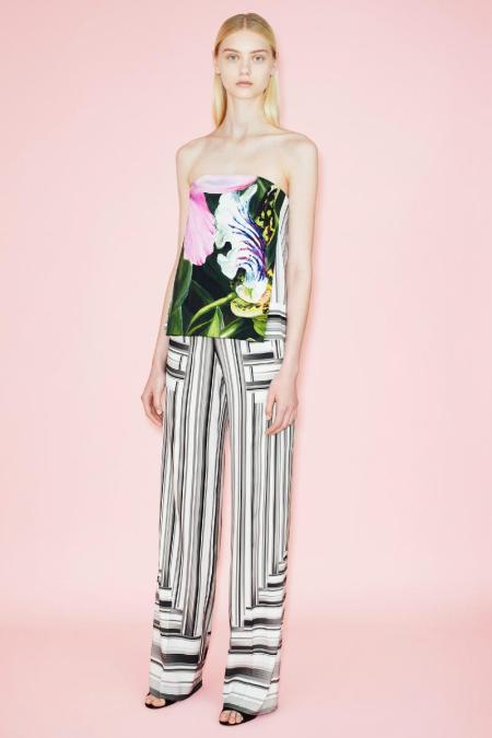 PETER PILOTTO RESORT 2014 COLLECTION (26)