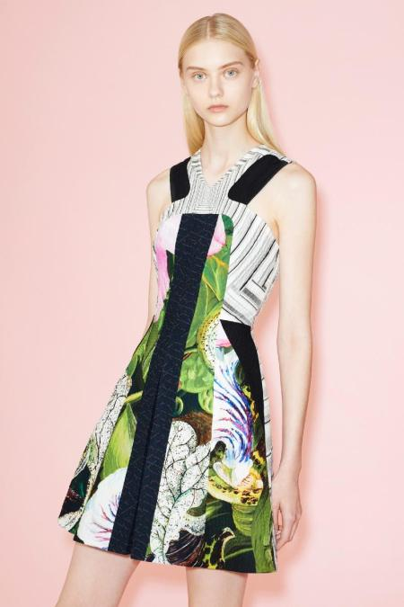 PETER PILOTTO RESORT 2014 COLLECTION (27)