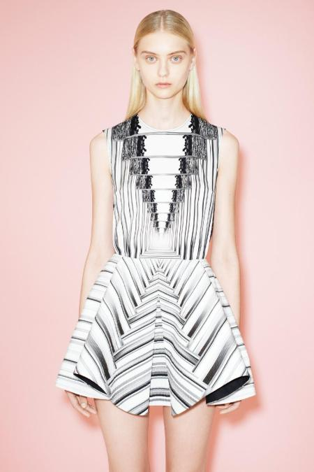 PETER PILOTTO RESORT 2014 COLLECTION (28)
