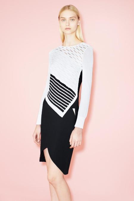 PETER PILOTTO RESORT 2014 COLLECTION (29)