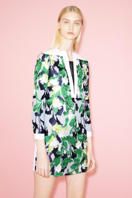 PETER PILOTTO RESORT 2014 COLLECTION (3)