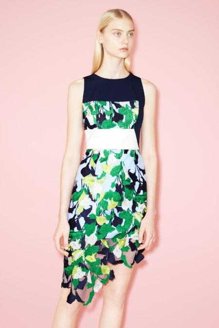PETER PILOTTO RESORT 2014 COLLECTION (4)