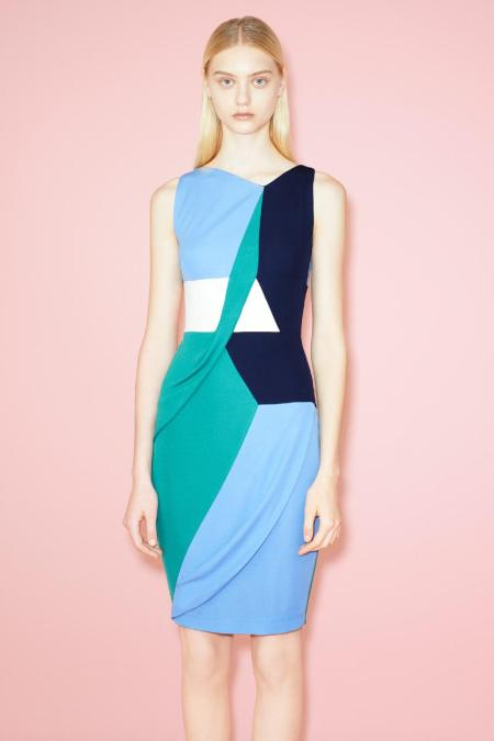 PETER PILOTTO RESORT 2014 COLLECTION (5)
