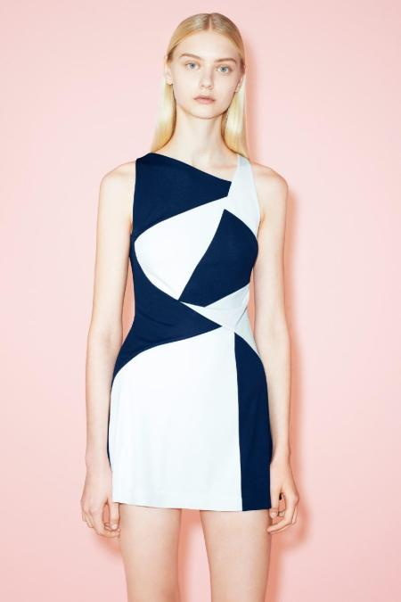 PETER PILOTTO RESORT 2014 COLLECTION (6)