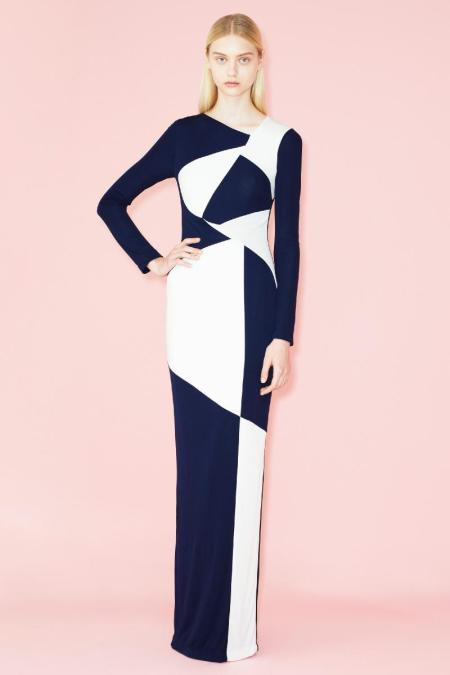 PETER PILOTTO RESORT 2014 COLLECTION (7)