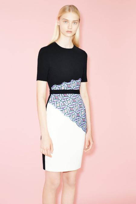 PETER PILOTTO RESORT 2014 COLLECTION (8)