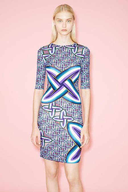 PETER PILOTTO RESORT 2014 COLLECTION (9)