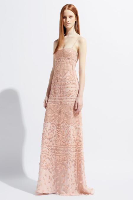 VALENTINO RESORT 2014 COLLECTION (44)